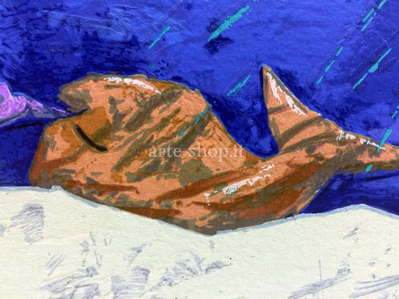 arte pentagono shop dettaglio numero 153