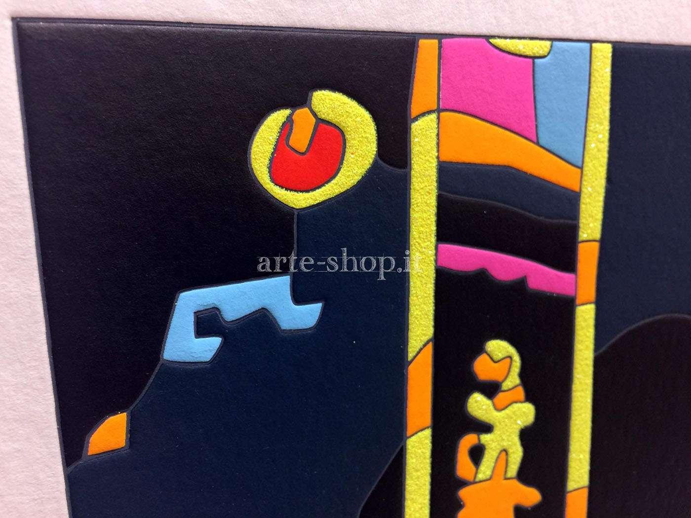 arte pentagono shop dettaglio numero 228
