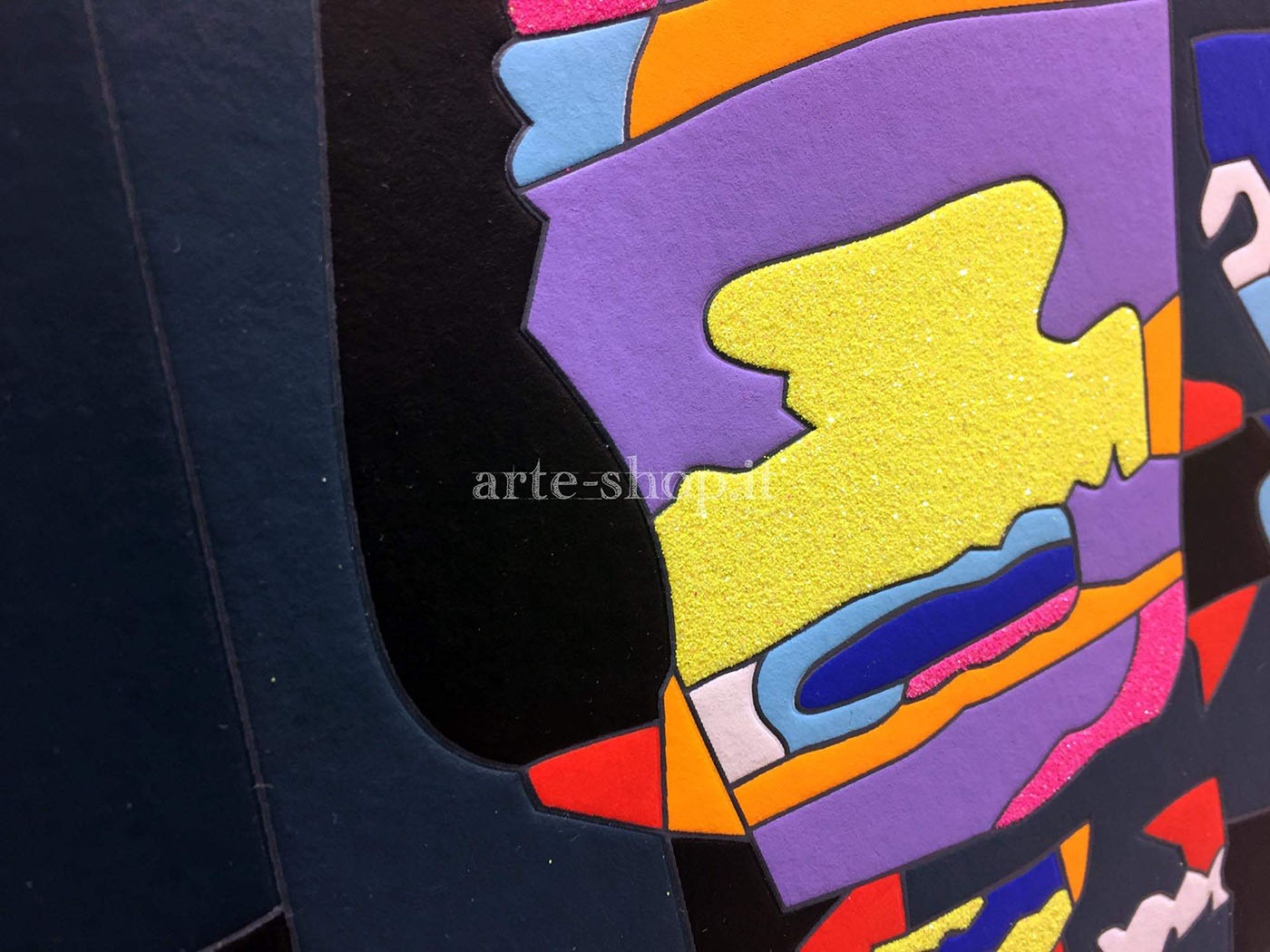 arte pentagono shop dettaglio numero 229