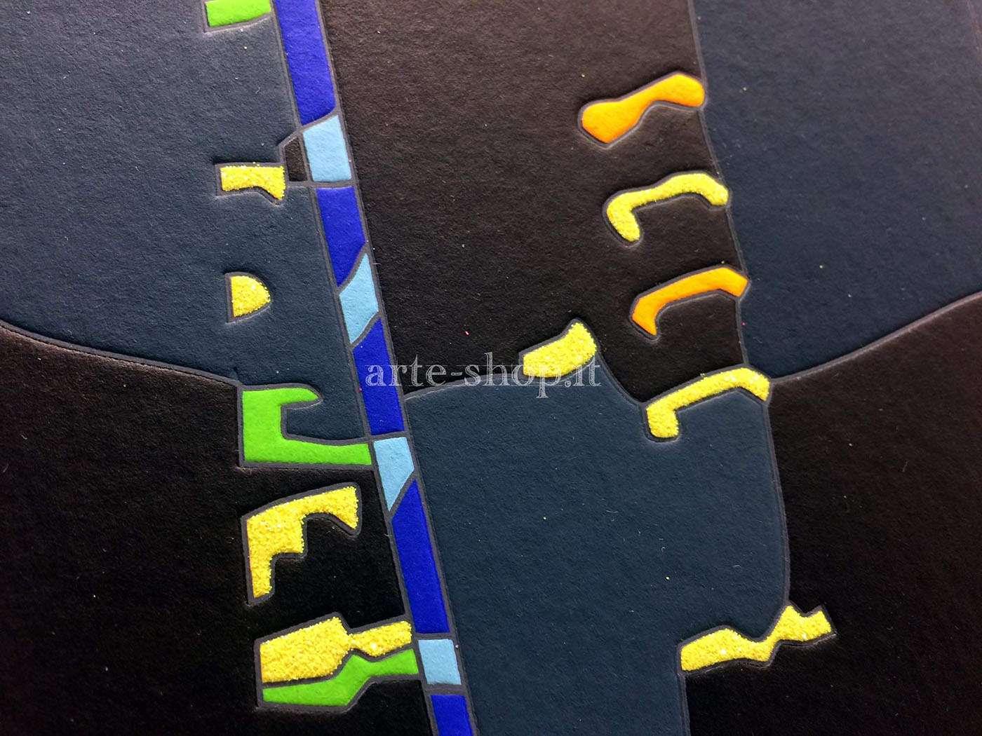 arte pentagono shop dettaglio numero 230
