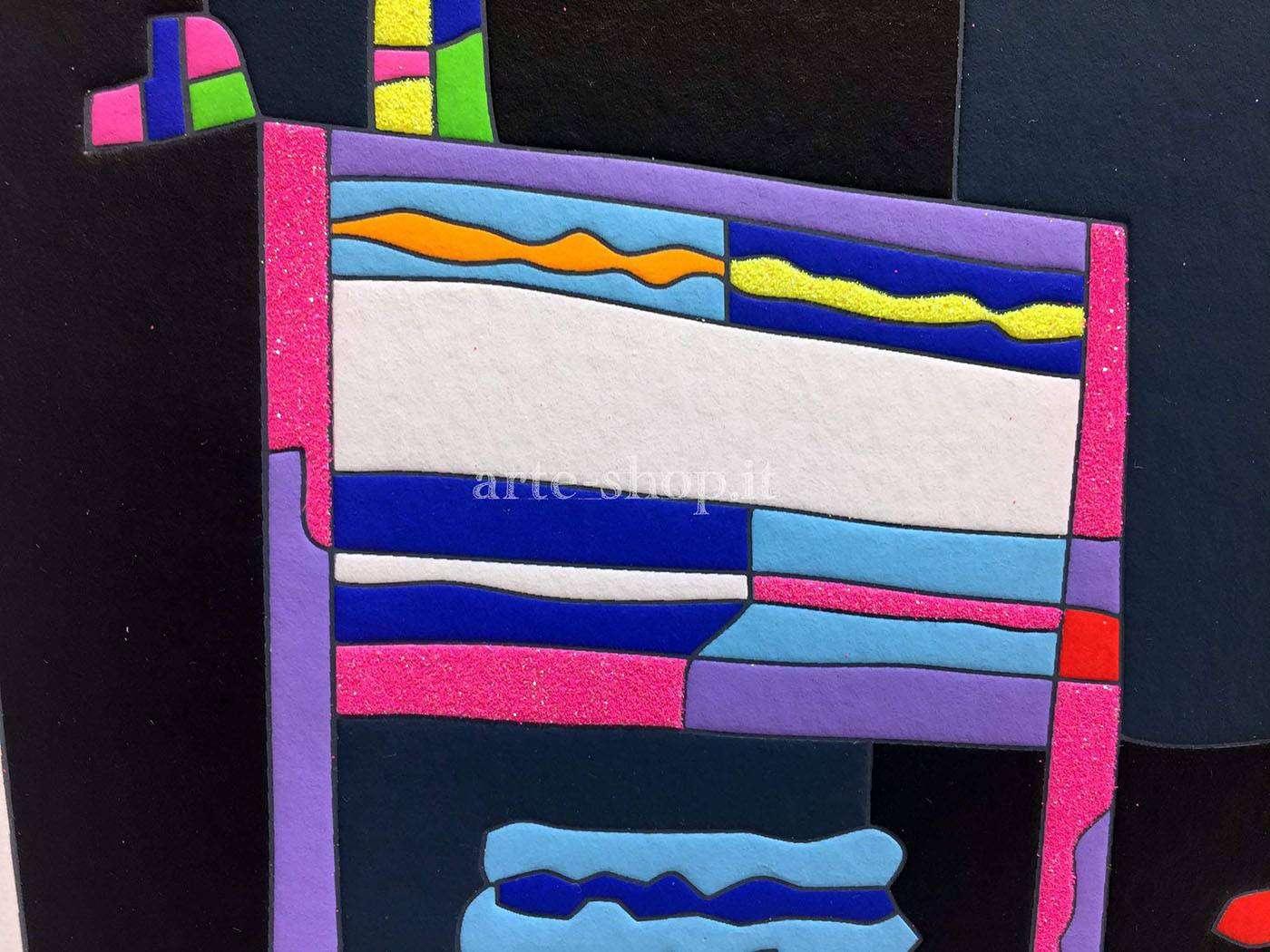 arte pentagono shop dettaglio numero 234