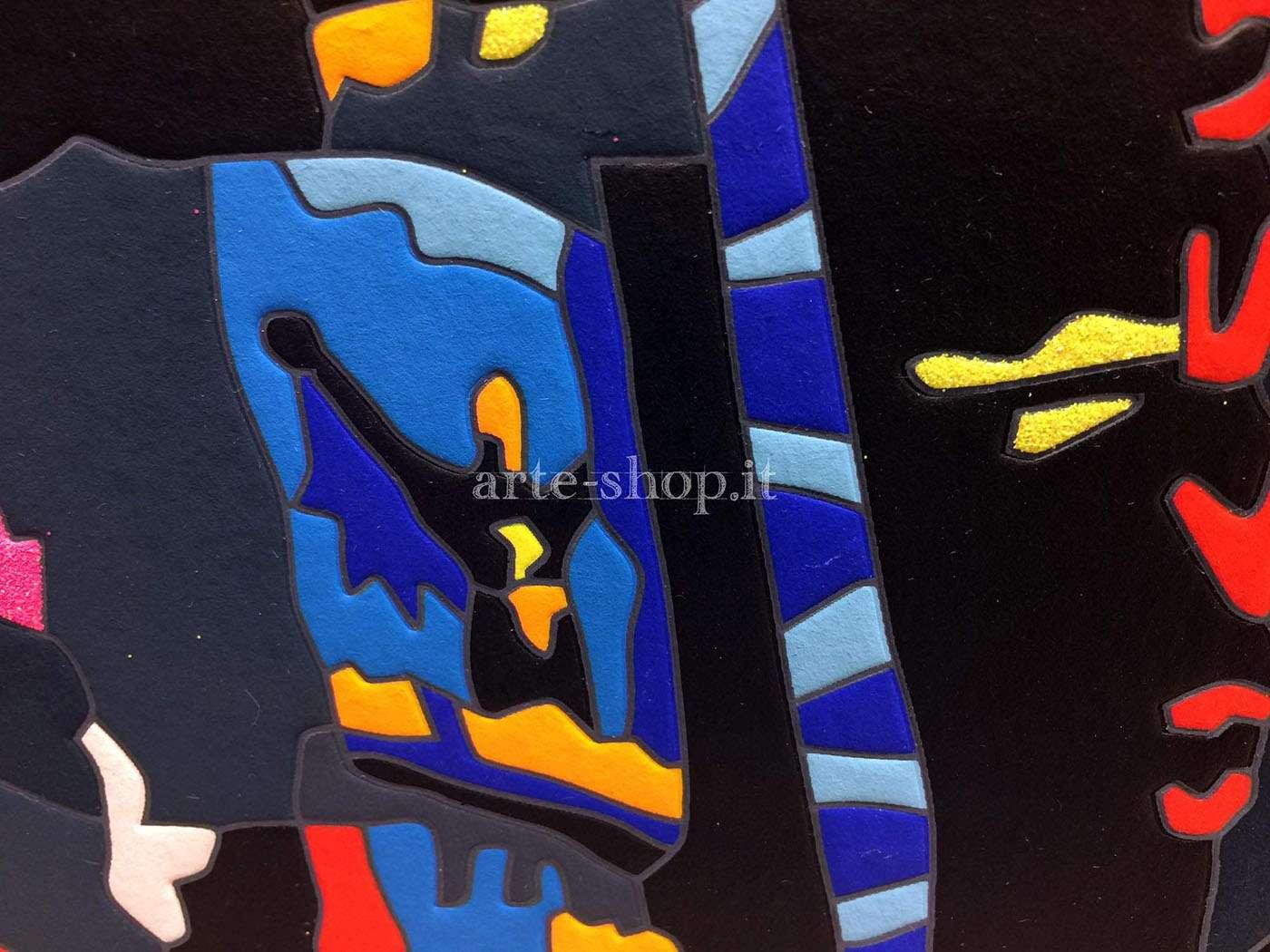 arte pentagono shop dettaglio numero 236