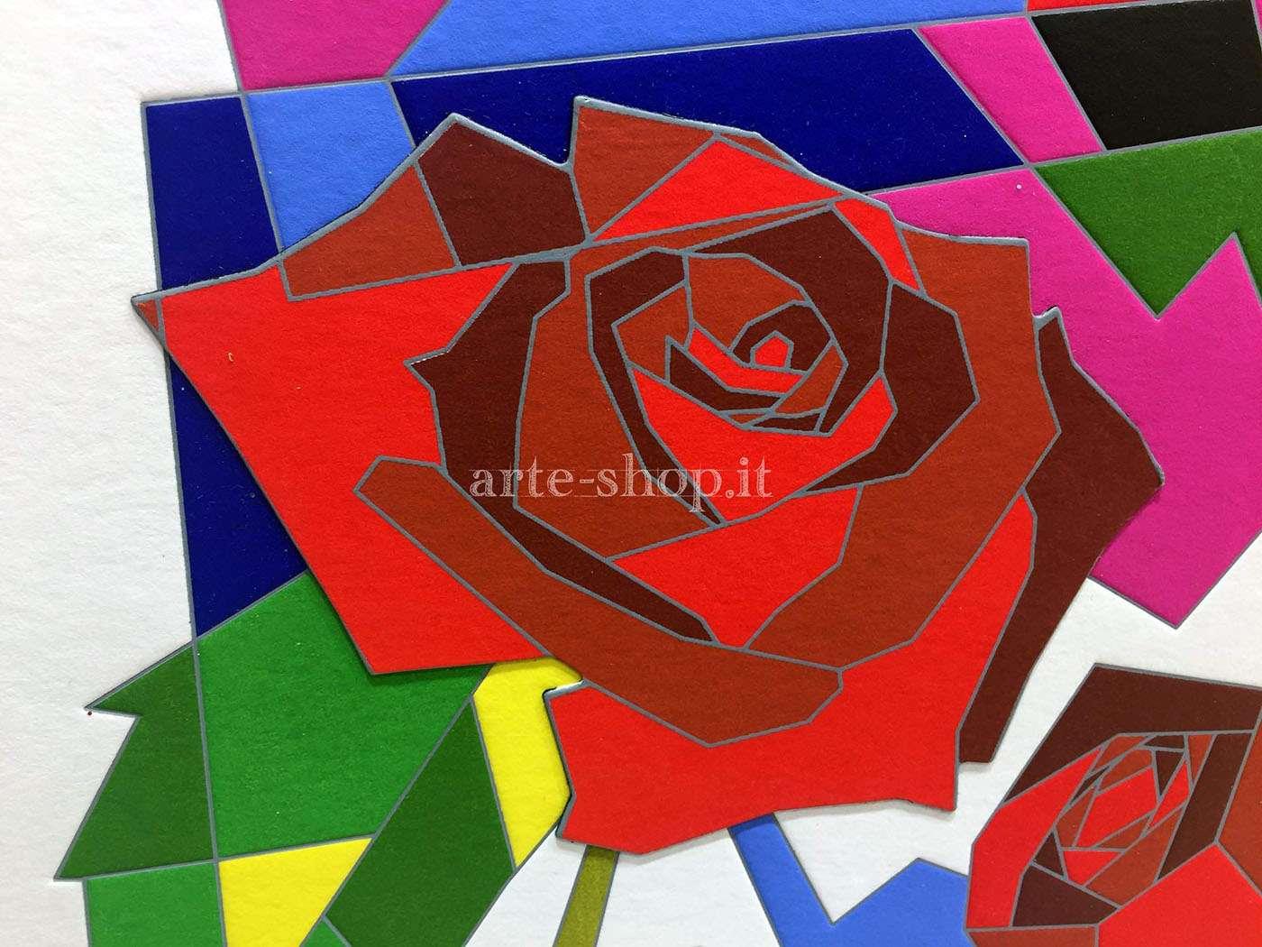 arte pentagono shop dettaglio numero 239