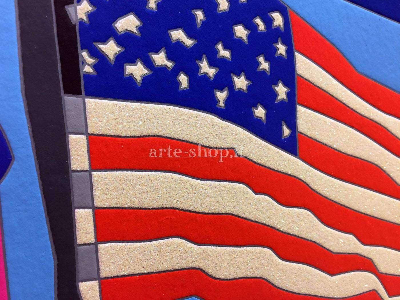 arte pentagono shop dettaglio numero 247