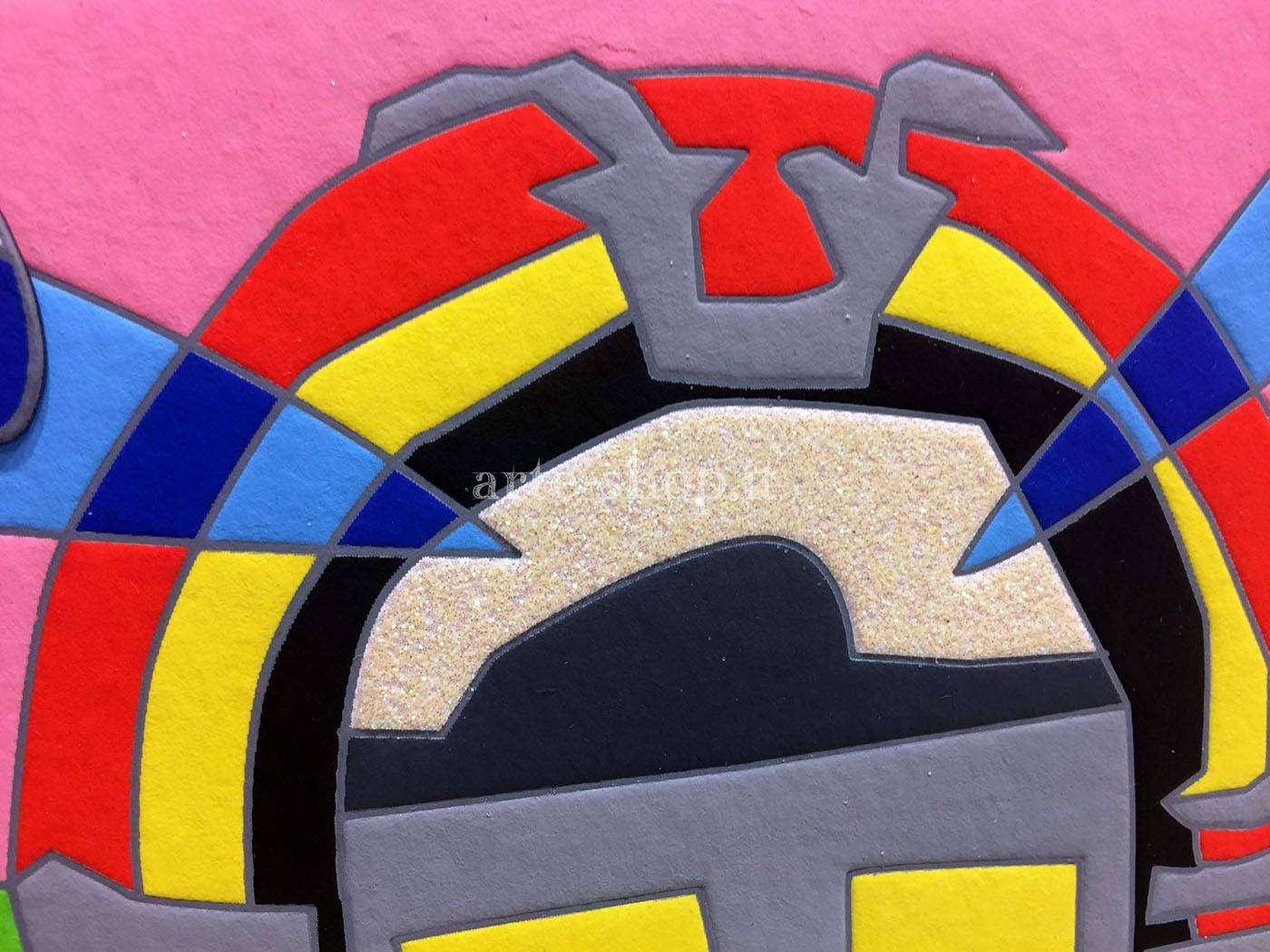 arte pentagono shop dettaglio numero 249