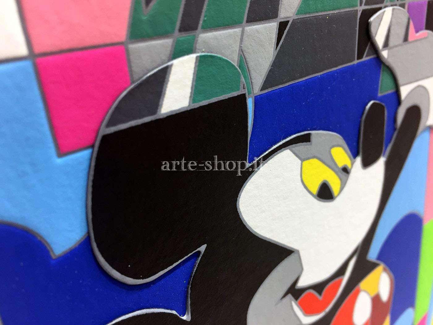 arte pentagono shop dettaglio numero 252