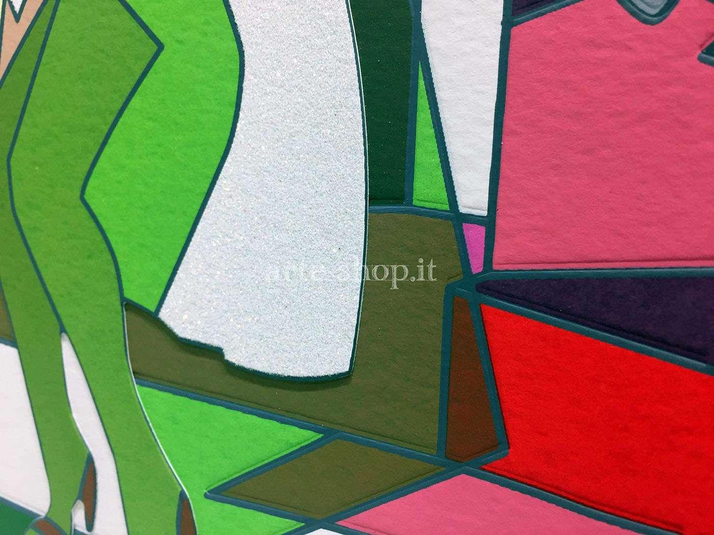 arte pentagono shop dettaglio numero 364