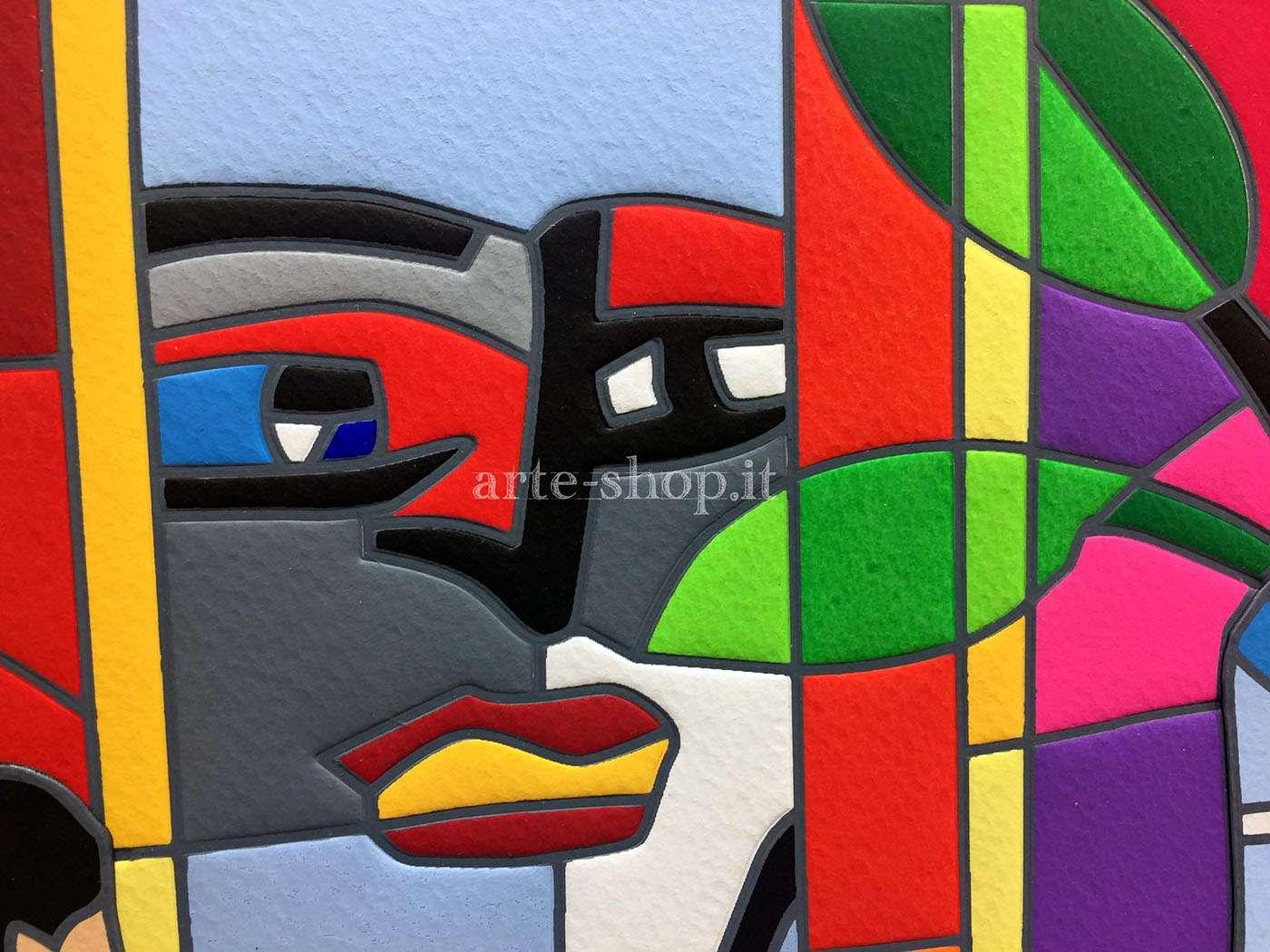 arte pentagono shop dettaglio numero 374