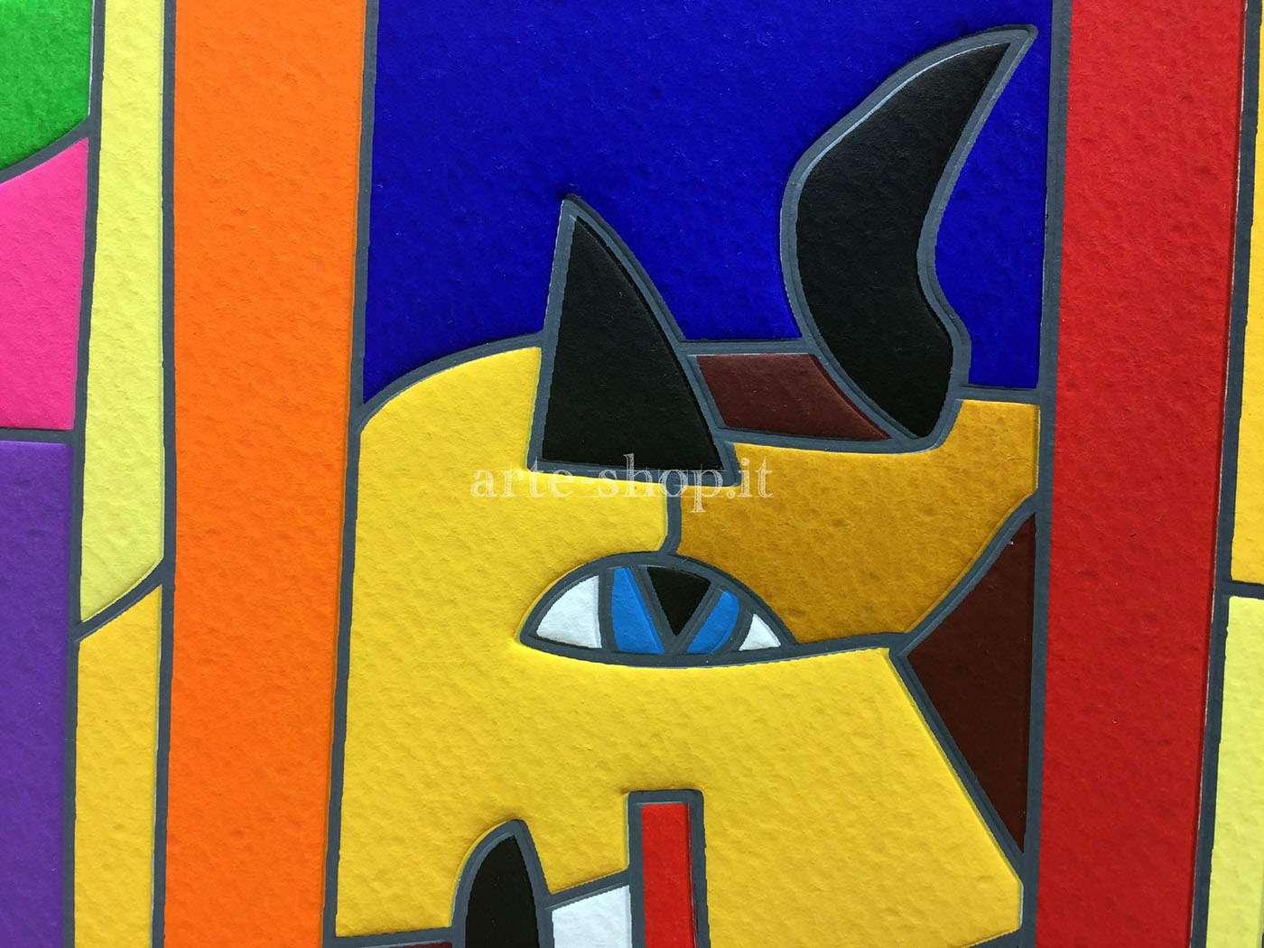 arte pentagono shop dettaglio numero 377