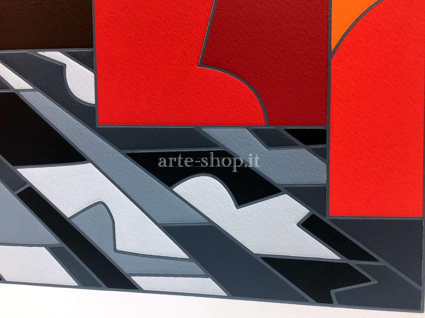 arte pentagono shop dettaglio numero 379