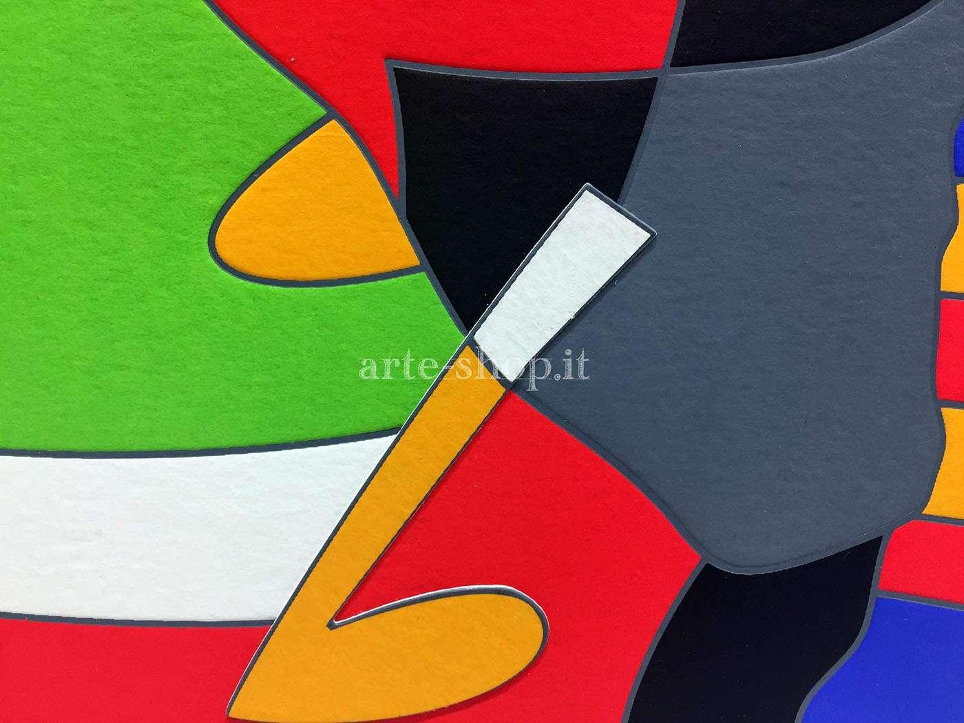 arte pentagono shop dettaglio numero 391