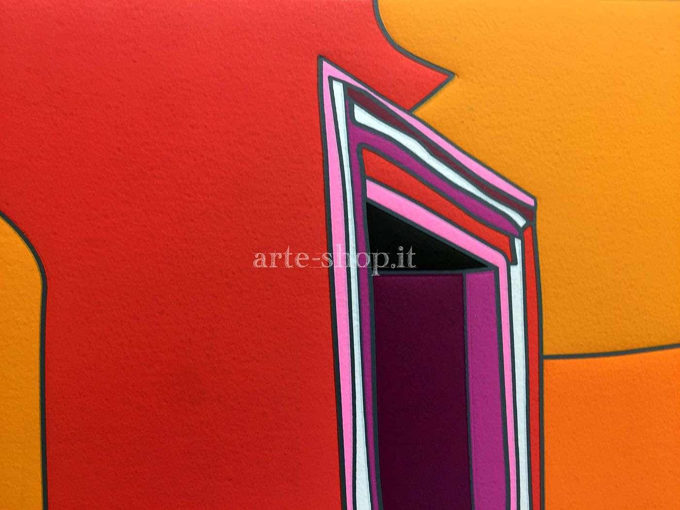 arte pentagono shop dettaglio numero 394