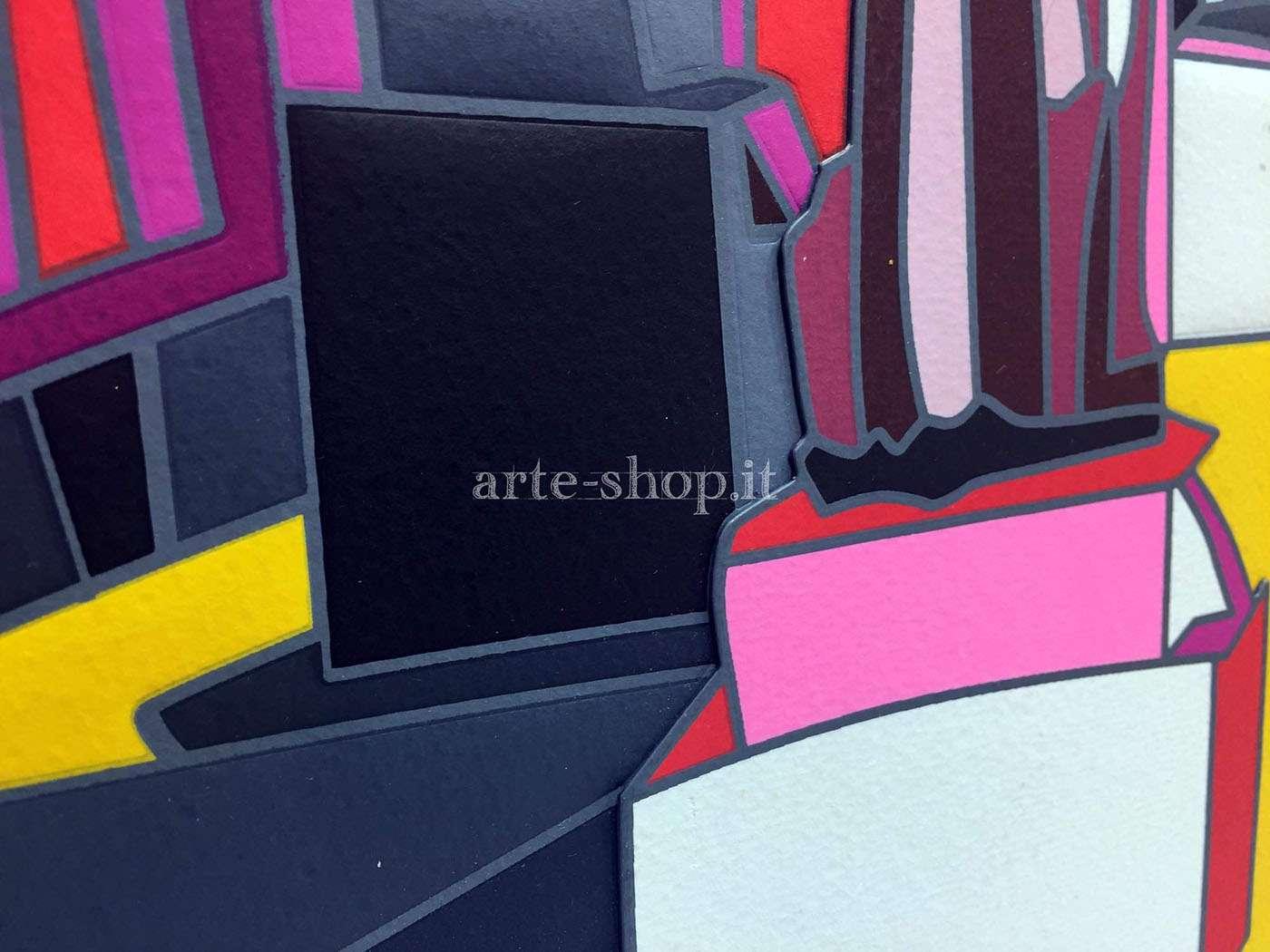 arte pentagono shop dettaglio numero 396