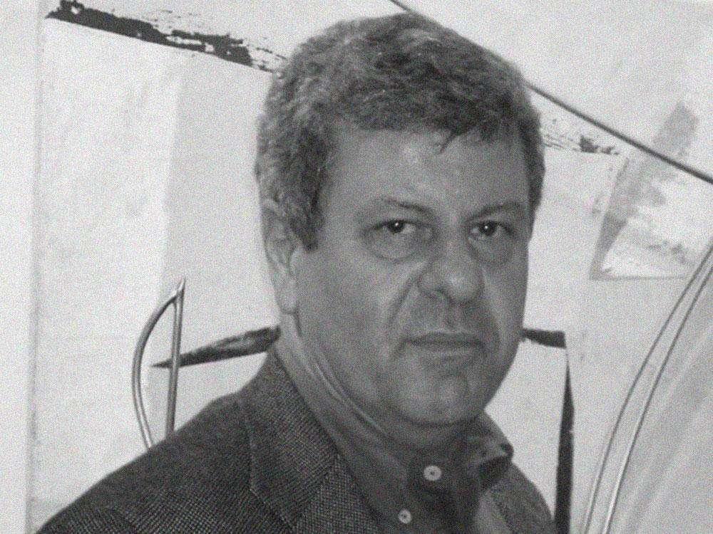 Tommaso Cascella Jr