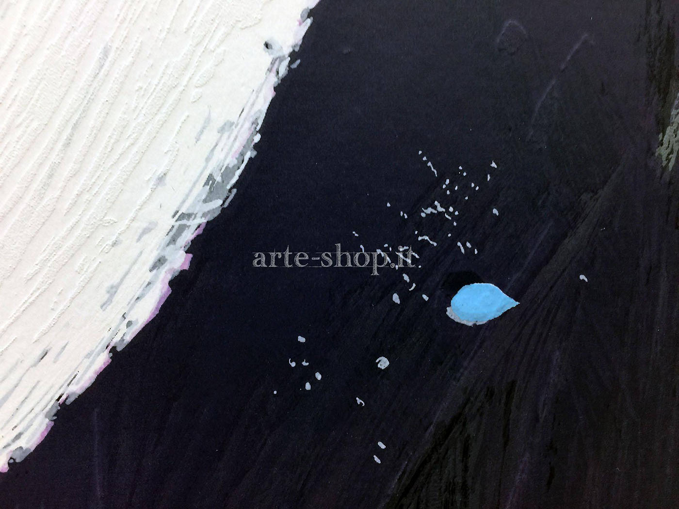 arte pentagono shop dettaglio numero 1113