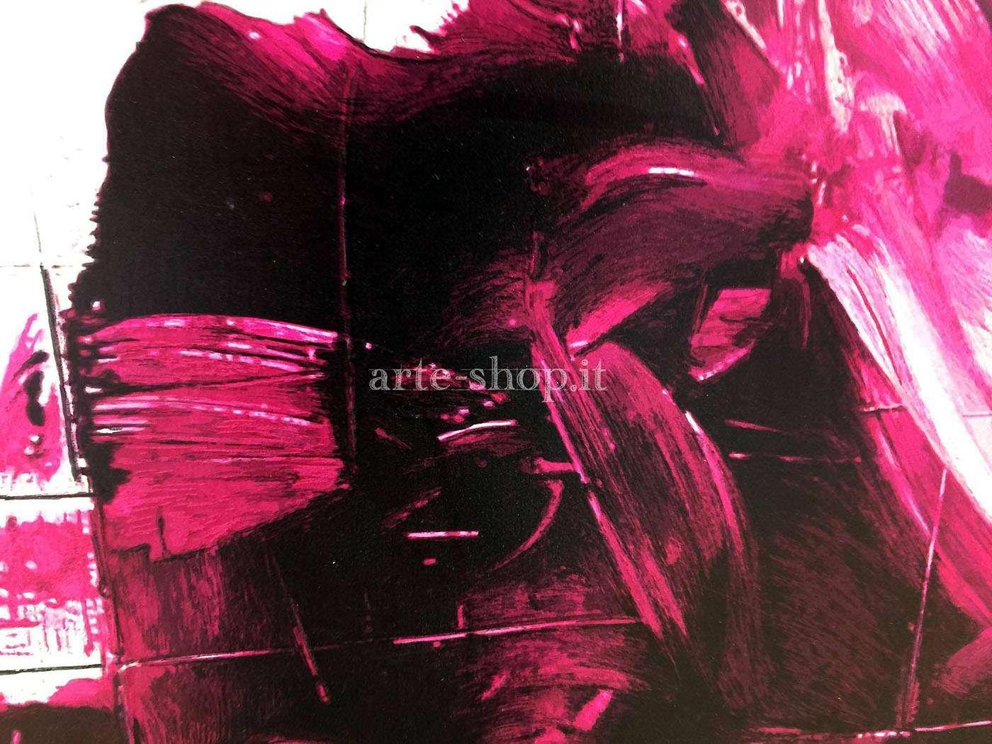 arte pentagono shop dettaglio numero 1124