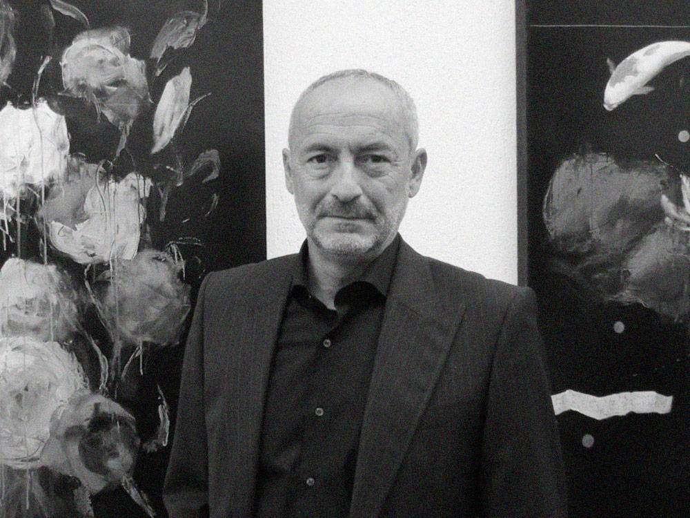 Luca Bellandi
