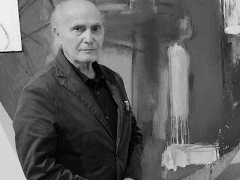 Enzo Esposito
